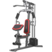 Home Gym Parts